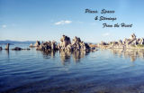 [03 Buzzi] Places, spaces and stirrings from the heart / writings and photographs by Susan S....