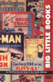 Big little books : the Whitman Publishing Company's golden age, 1932-1938 : an exhibition from the...