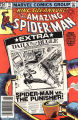 [Comic books] Amazing Spider-Man (The): King-size Annual! [015]