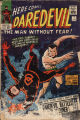 [Comic books] Daredevil: The Man Without Fear! [007]