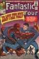 [Comic books] Fantastic Four [042]