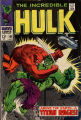 [Comic books] Incredible Hulk (The) [106]
