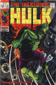 [Comic books] Incredible Hulk (The) [111]