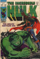 [Comic books] Incredible Hulk (The) [112]