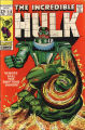[Comic books] Incredible Hulk (The) [113]