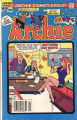 [Comic books] Archie [321]