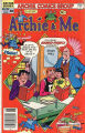[Comic books] Archie & Me [134]
