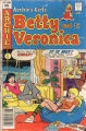 [Comic books] Betty and Veronica (Archie's Girls) [260]