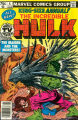 [Comic books] Incredible Hulk (The) (Annual) [1979]