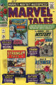 [Comic books] Marvel Tales  [004]