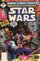 [Comic books] Star Wars [007]