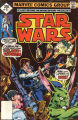 [Comic books] Star Wars [009]