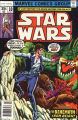 [Comic books] Star Wars [010]