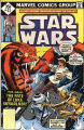 [Comic books] Star Wars [011]