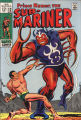 [Comic books] Sub-Mariner (Prince Namor, The) [012]