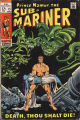 [Comic books] Sub-Mariner (Prince Namor, The) [013]