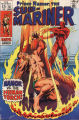 [Comic books] Sub-Mariner (Prince Namor, The) [014]