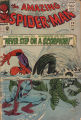 [Comic books] Amazing Spider-Man (The) [029]