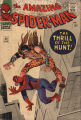 [Comic books] Amazing Spider-Man (The) [034]