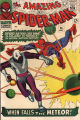 [Comic books] Amazing Spider-Man (The) [036]