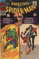 [Comic books] Amazing Spider-Man (The) [037]