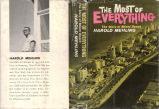 [1960] The most of everything; the story of Miami Beach / Harold Mehling.