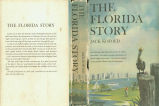 [1960] The Florida story / Jack Kofoed.
