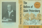 [1963] The bell(e)s of Saint Petersburg: a novel of retirement in Florida's sunshine city / by...