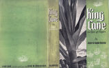 [Causely Collection] King Cane; the story of sugar in Hawaii / by John W. Vandercook.
