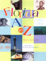 [Trebbi Collection] Florida A to Z / Susan Jane Ryan ; illustrated by Carol Tornatore.