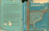 [U.S.: Federal Writers' Project] Ocean highway; New Brunswick, New Jersey to Jacksonville, Florida...