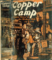 Books - - Copper camp: stories of the world's greatest mining town, Butte, Montana / compiled by...