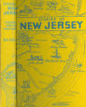 Books - - Stories of New Jersey: its significant places, people and activities / compiled and...