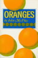 Books - - 1967 - - Oranges / by John McPhee.