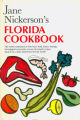 Books - - 1973 - - Jane Nickerson's Florida cookbook.