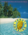 Books - - 1987 - - Tropic cooking : the new cuisine from Florida and the islands of the Caribbean...