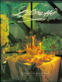 Books - - 1987 - - Libretto : the Opera Society menu cookbook / Opera Society of Fort Lauderdale.
