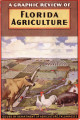 Books - - 1938 - - A graphic review of Florida agriculture.