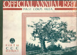 Official Annual 1937 001