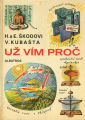 [CHILDREN'S BOOK] Uz vim proc 1