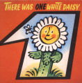 [POP-UP BOOK] [Counting series: 01] There was one white daisy / [illustrated by V. Kubasta].