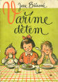 [CHILDREN'S BOOK] Varime detem : od 1-12 let