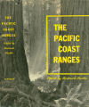 [American mountain series] The Pacific coast ranges / edited by Roderick Peattie