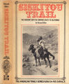 [American trails series] Siskiyou Trail: the Hudson's Bay Company route to California / by Richard...