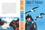 [Regions of America series] State o'Maine / by Louise Dickinson Rich; illustrations by Aldren A....