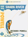 1950 - - Shark River / Richard Powell.