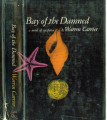 1957 - - Bay of the damned / by Warren Carrier.