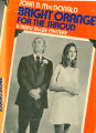 1972, c1965 - - Bright orange for the shroud / John D.  MacDonald.