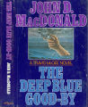 1975, c1964 - - The deep blue good-by / John D. MacDonald.