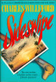 1987 - - Sideswipe : a novel /  by Charles Willeford.